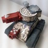 grot_tank_kommanda7
