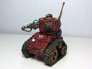 Grot_Tutorial_Tank3