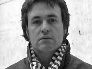Roberto Therón Sánchez