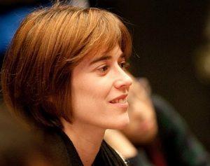 Anna Renau Granados