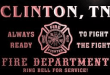 Burn ban lifted in Clinton
