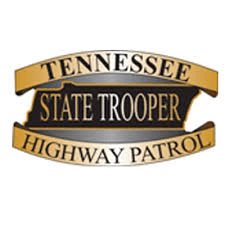 Roane wreck kills motorcyclist, other driver charged