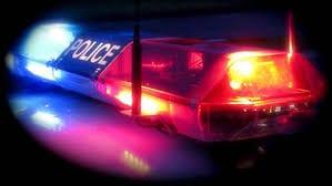 Drug raid ends with 4 arrests