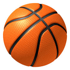 High school basketball schedules