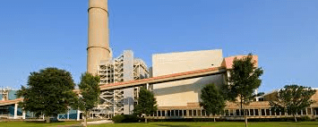 TVA votes to close Bull Run by end of 2023