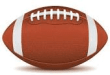 High school football scores, schedule