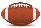High school football scores, schedule