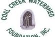 Coal Creek Scholars Day Thursday