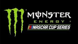 MENCS:  Truex dominates in the Bluegrass State