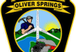 Three arrested after Oliver Springs raid
