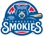 Smokies take pitchers' duel, 1-0