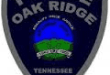 DA:  Officer in fatal Oak Ridge shooting acted appropriately