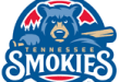 Smokies fall at Chattanooga, 8-6