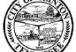 Traffic safety improvements coming to Clinton Post Office exntrances, exits