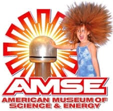 AMSE top have soft opening Oct. 1st; grand opening celebration Oct. 18th