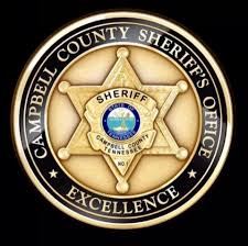 CCSO SRO saves boy from choking