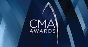 52nd AnnualCMA Award winners