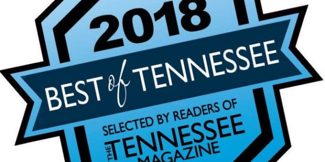 Museum of Appalachia voted best in East Tennessee