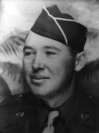 Slain WWII soldier to return home to Roane County after almost 75 years