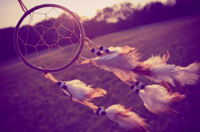 dream_catcher_2_by_meowmeowbark-d5jyj74
