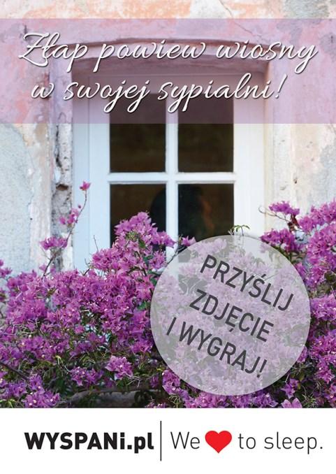 wyspani.pl I PSTRYKAJ I WYGRYWAJ