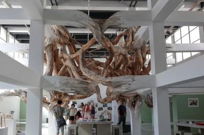 palais-de-tokyo-paris-wystawowe-zwierze-art-blog-13