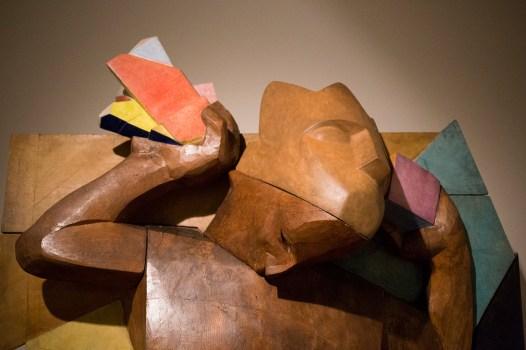 xawery-dunikowski-auguste-rodin-exhibition-krakow-wystawowe-zwierze-art-blog-21