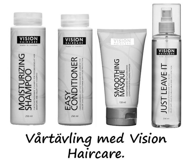 vision_haircare-tävling