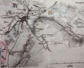 Śladami bitwy pod Kamienną Górą 1760r – Forty polowe na Młynarzu