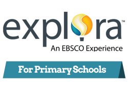 Explorica Primary School