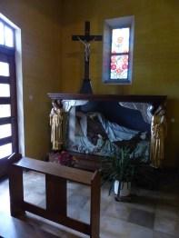 kościół św teresy zabrze (10)