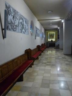 kościół św teresy zabrze (15)