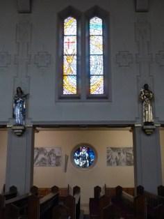kościół św teresy zabrze (17)