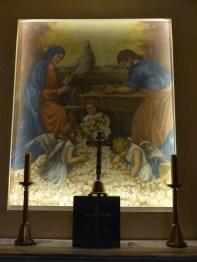 kościół św teresy zabrze (21)