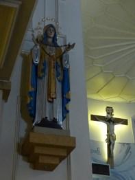 kościół św teresy zabrze (22)