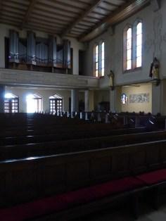 kościół św teresy zabrze (5)
