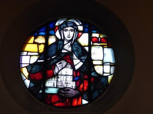 kościół św teresy zabrze (7)