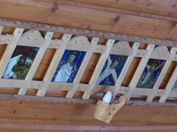 kaplica mb różańcowej zakopane gubałówka (5)