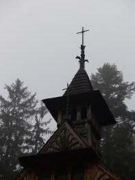 kaplica najświętszego serca pana jezusa zakopane (14)