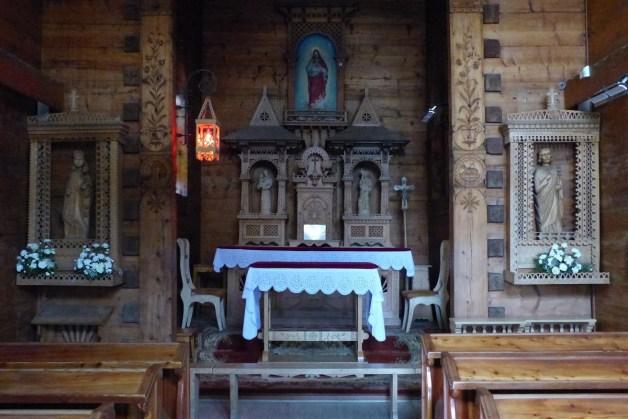 kaplica najświętszego serca pana jezusa zakopane (5)