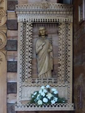 kaplica najświętszego serca pana jezusa zakopane (6)