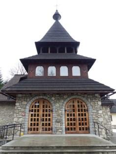 kościół św antoniego zakopane (16)