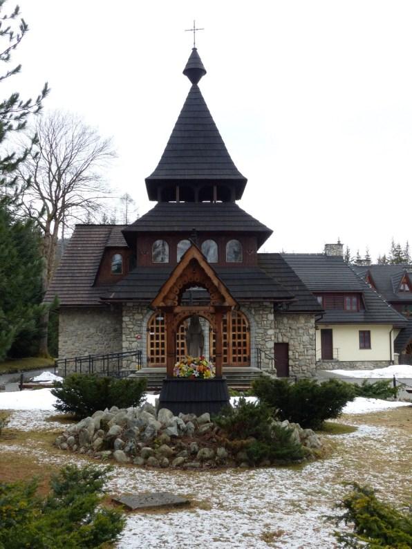 kościół św antoniego zakopane (21)
