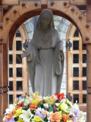 kościół św antoniego zakopane (24)