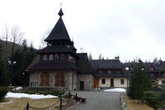 kościół św antoniego zakopane (25)