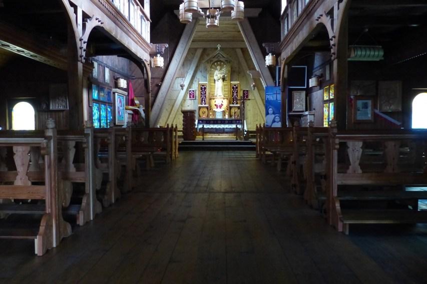 kościół św antoniego zakopane (3)