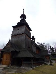 kościół św jana zakopane (13)