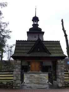 kościół św jana zakopane (14)