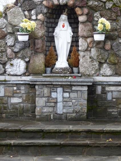 kościół św jana zakopane (4)