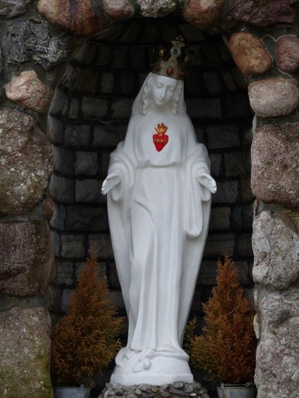 kościół św jana zakopane (5)